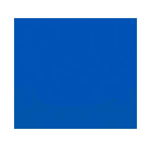 Daños por Inundación